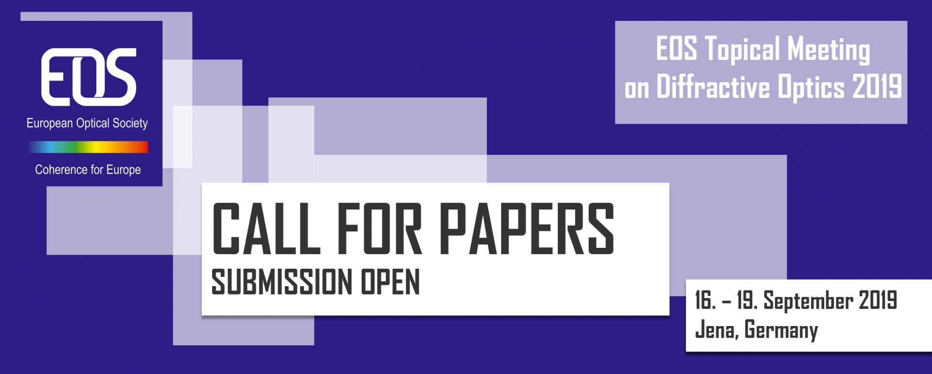 2019 03 12 anne jahn call for papers image