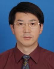 Baojun li