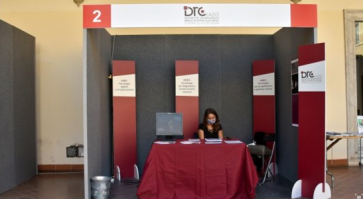 Booth 3