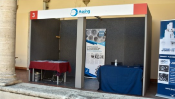 Booth1