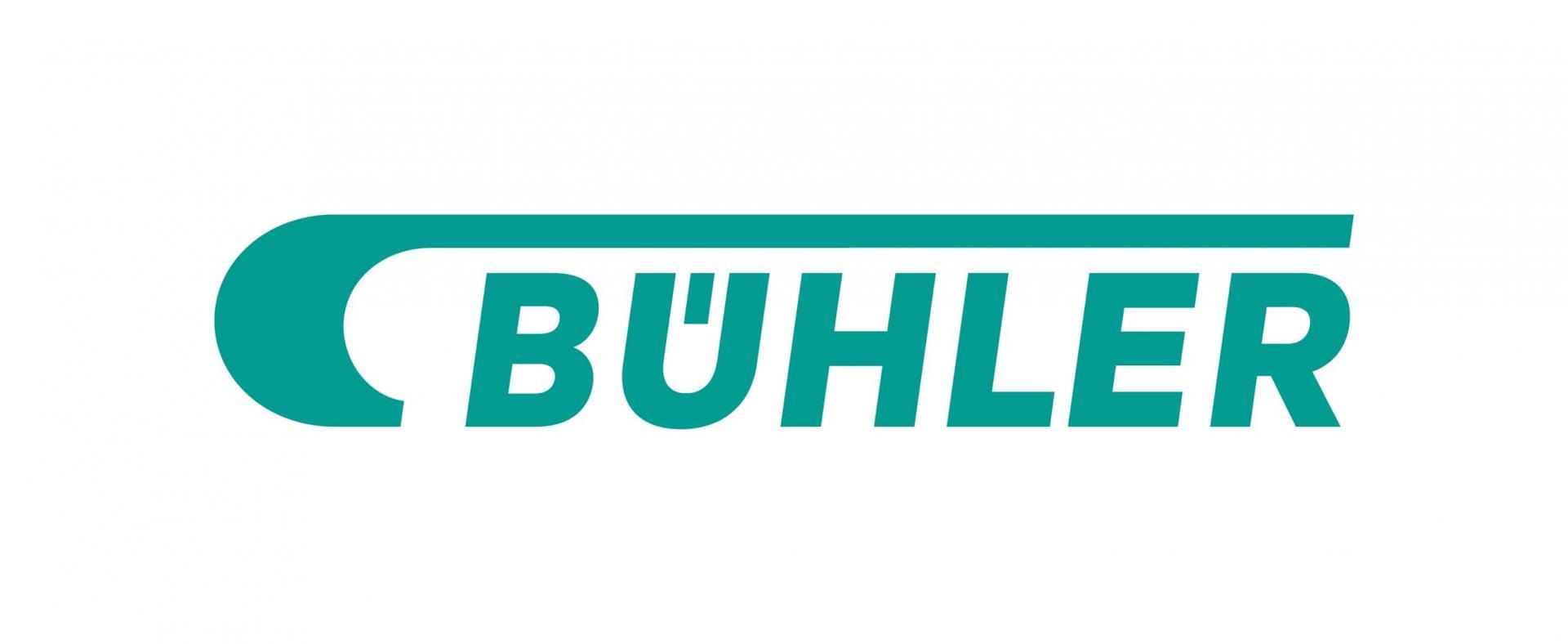 Buhler logo rgb