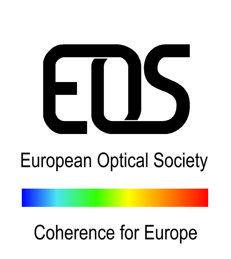 Eos logo 4c oe small frei 1