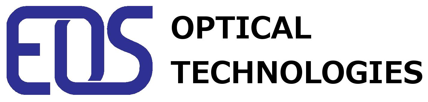 Eos wpc logo transparent 1