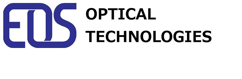 Submit to the EOS Optical Technologies Conferences