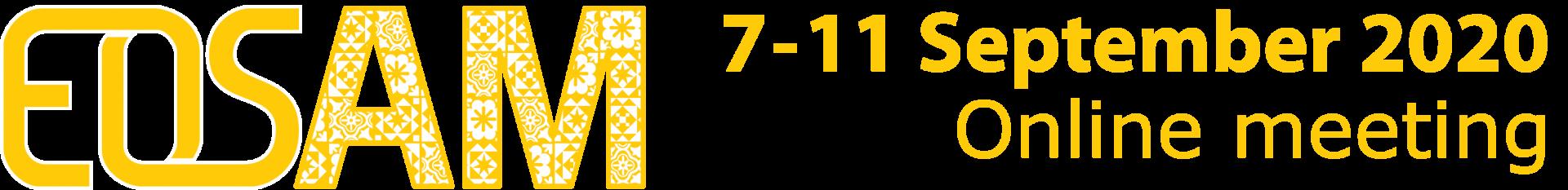 Eosam logo 2020 horizontal2 onlinemeeting