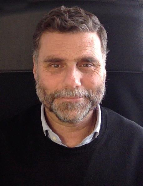 Eugenio fazio