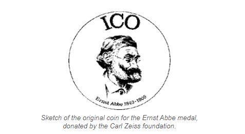 Ico prize
