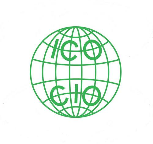 EOS -Member of the International Commission for Optics (ICO)