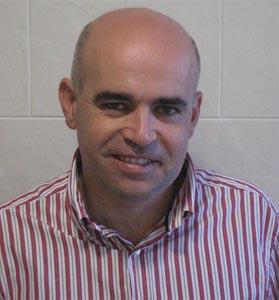 Ignacio moreno3 sac