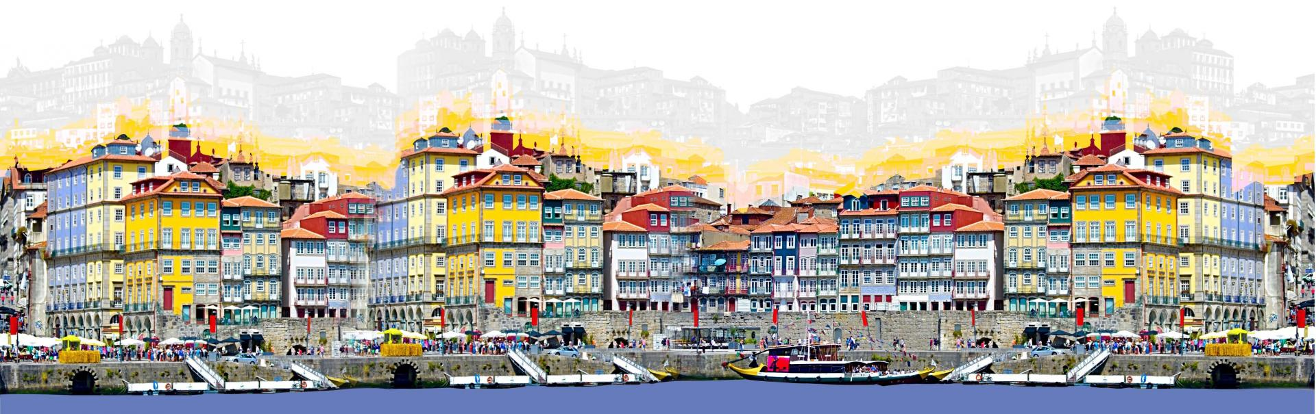 EOS Annual Meeting (EOSAM), 7 - 11 September 2020 in Porto Portugal