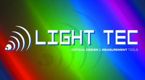 Logo light tec