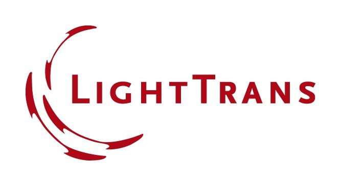 Lt logo rgb mit schutzzone screen