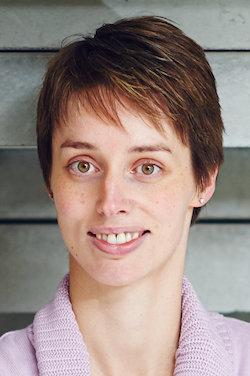 Nathalie Vermeulen