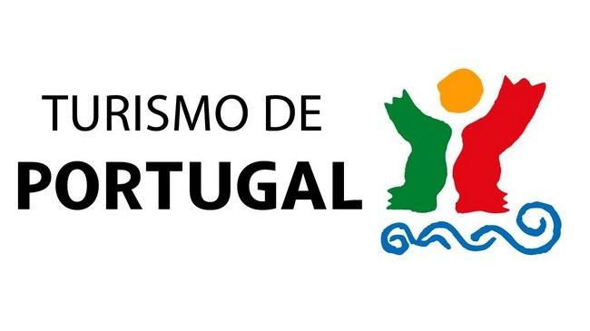 New logo turismo de portugal 16x9