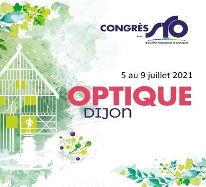 Optique2021