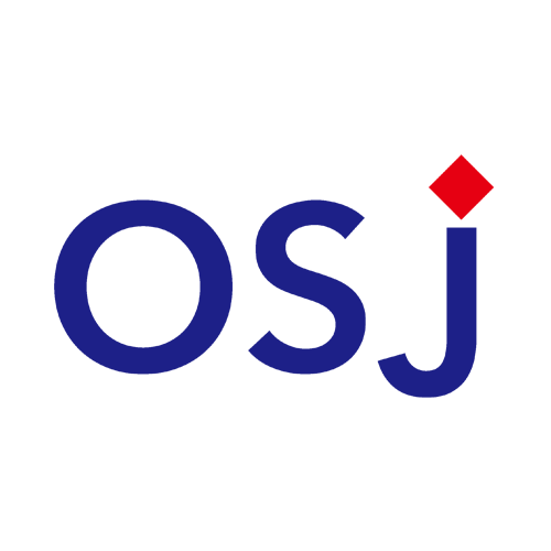 The Optical Society of Japan