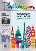 English Issue of Photoniques Magazine