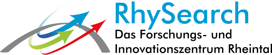Rhysearch logo