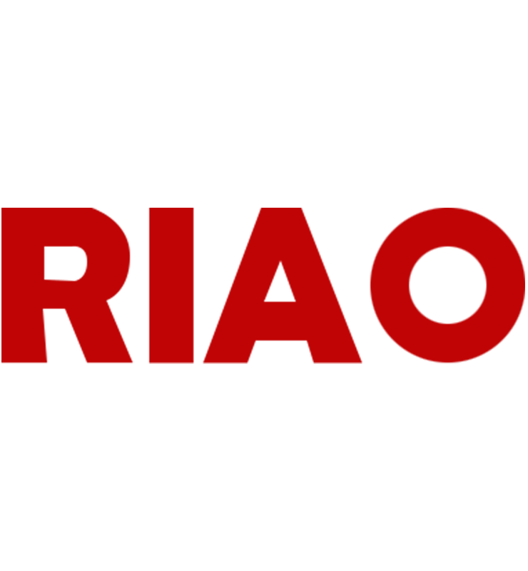Ibero-American Network for Optics (RIAO)