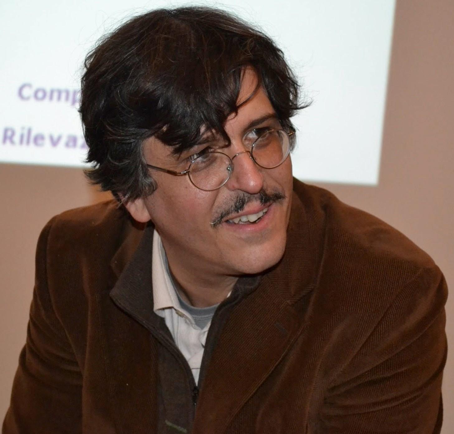 Vito mocella