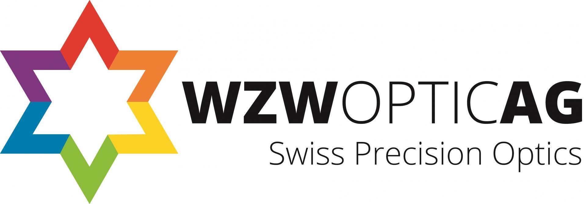 Wzw logo neu